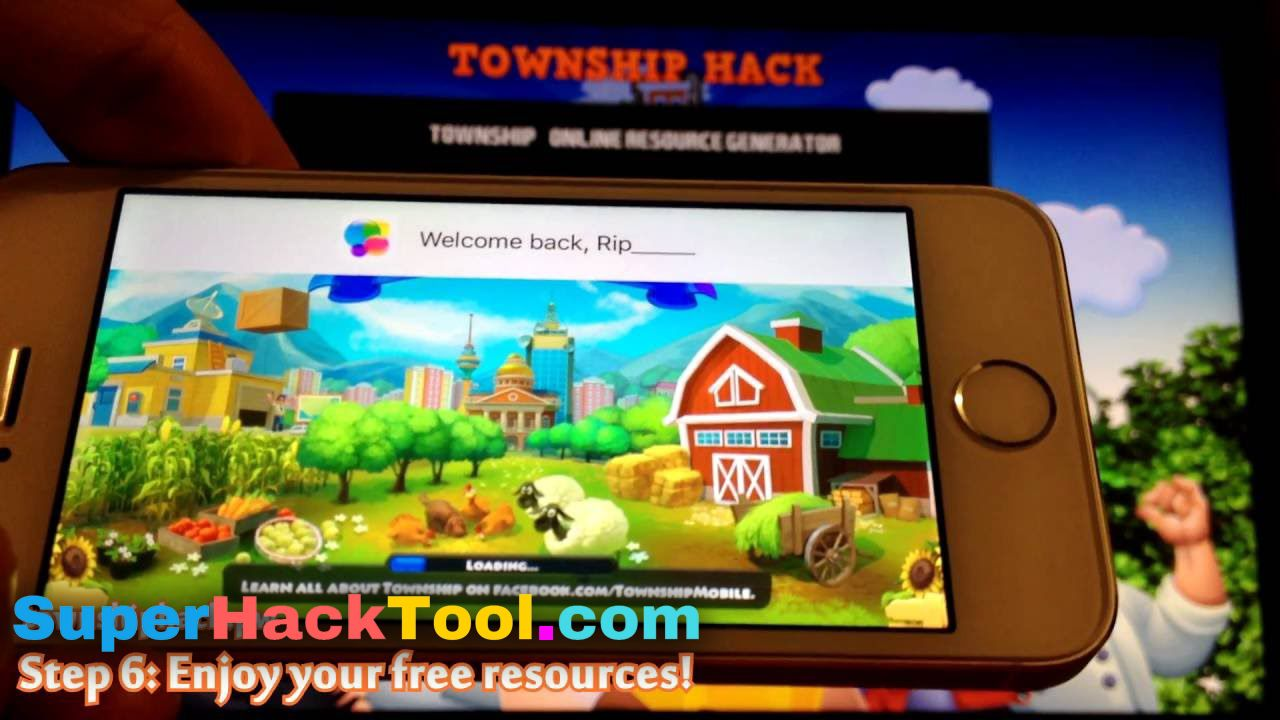 Township Unlimited Money And Cash Download Township Mod Apk Android Cheats For Township 2020 Township Hack Activation K Township Hack Tool Hacks Download Hacks
