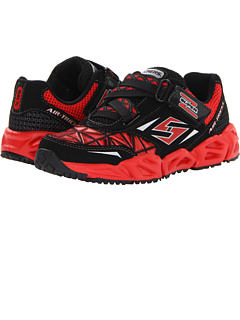 ab6289bf3d06 SKECHERS KIDS at Zappos. Free shipping