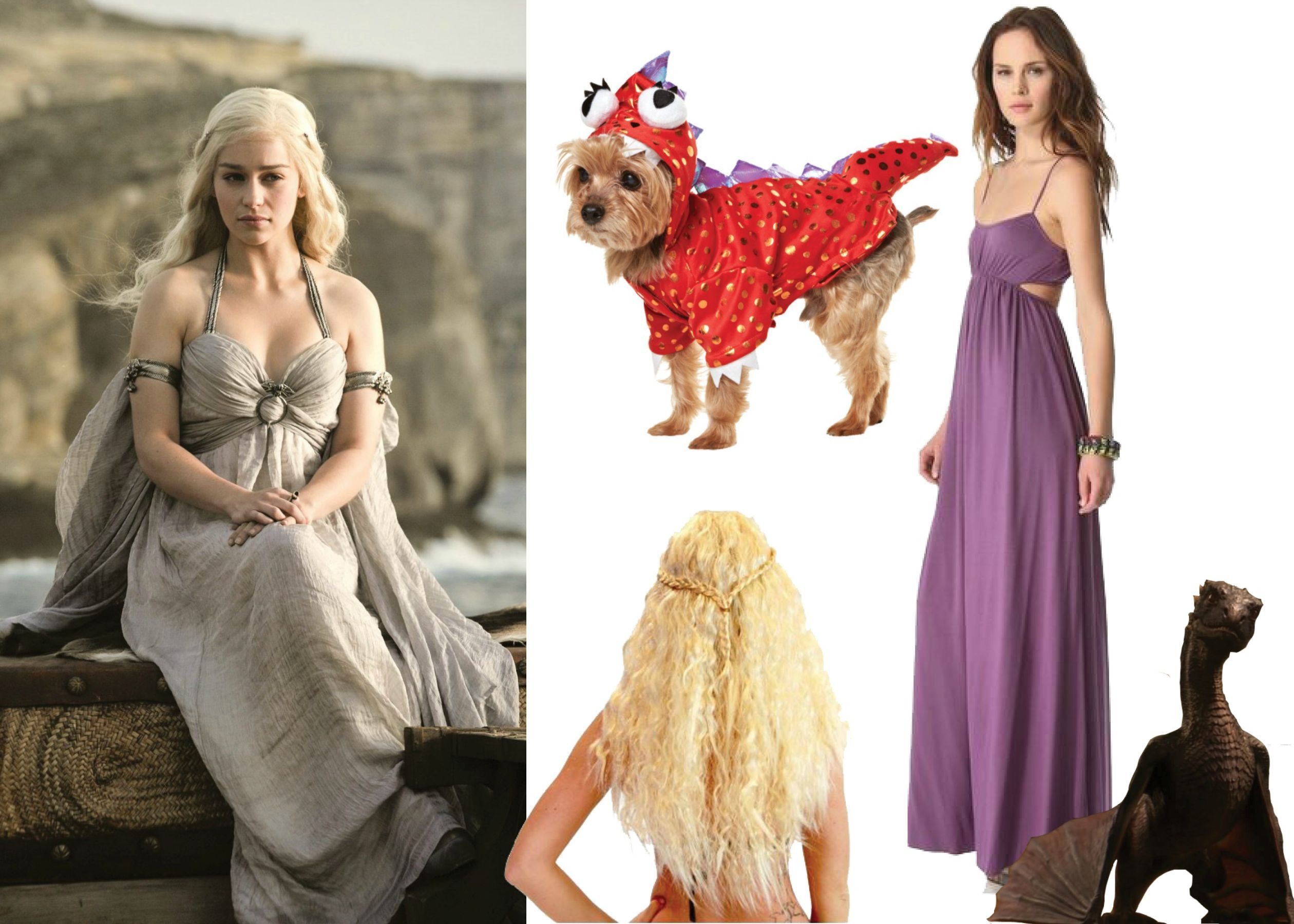 Game Of Thrones Cat Costume | GAME OF THRONES EPISODES SERIES ...