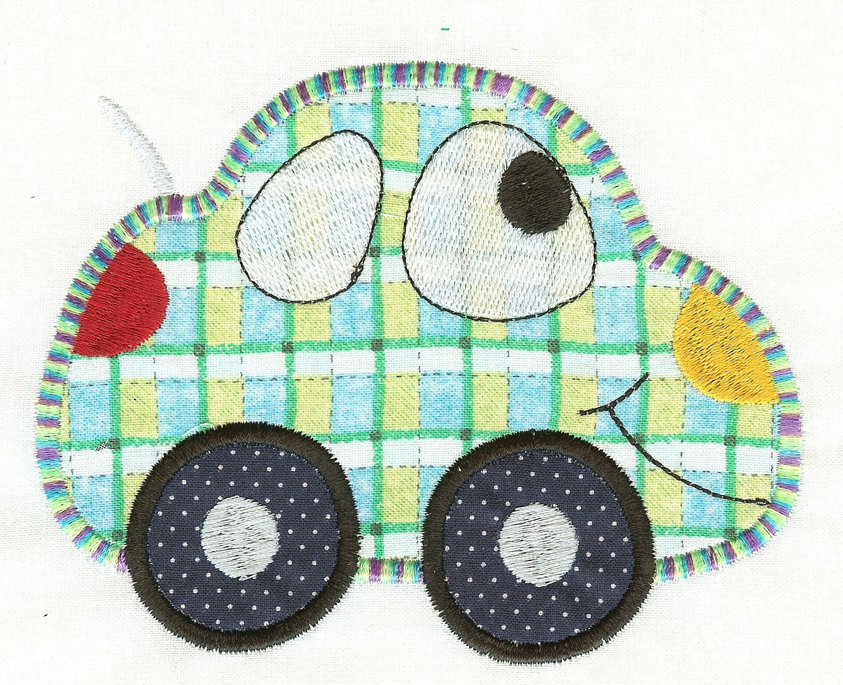 free machine applique embroidery designs to download