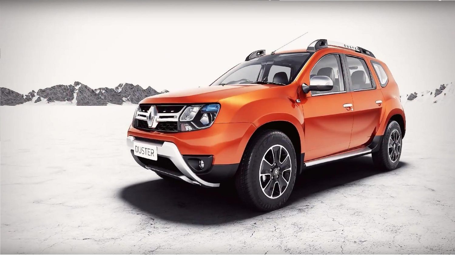 Best SUVs Under Rs 12 to 15 Lakh in India Renault duster