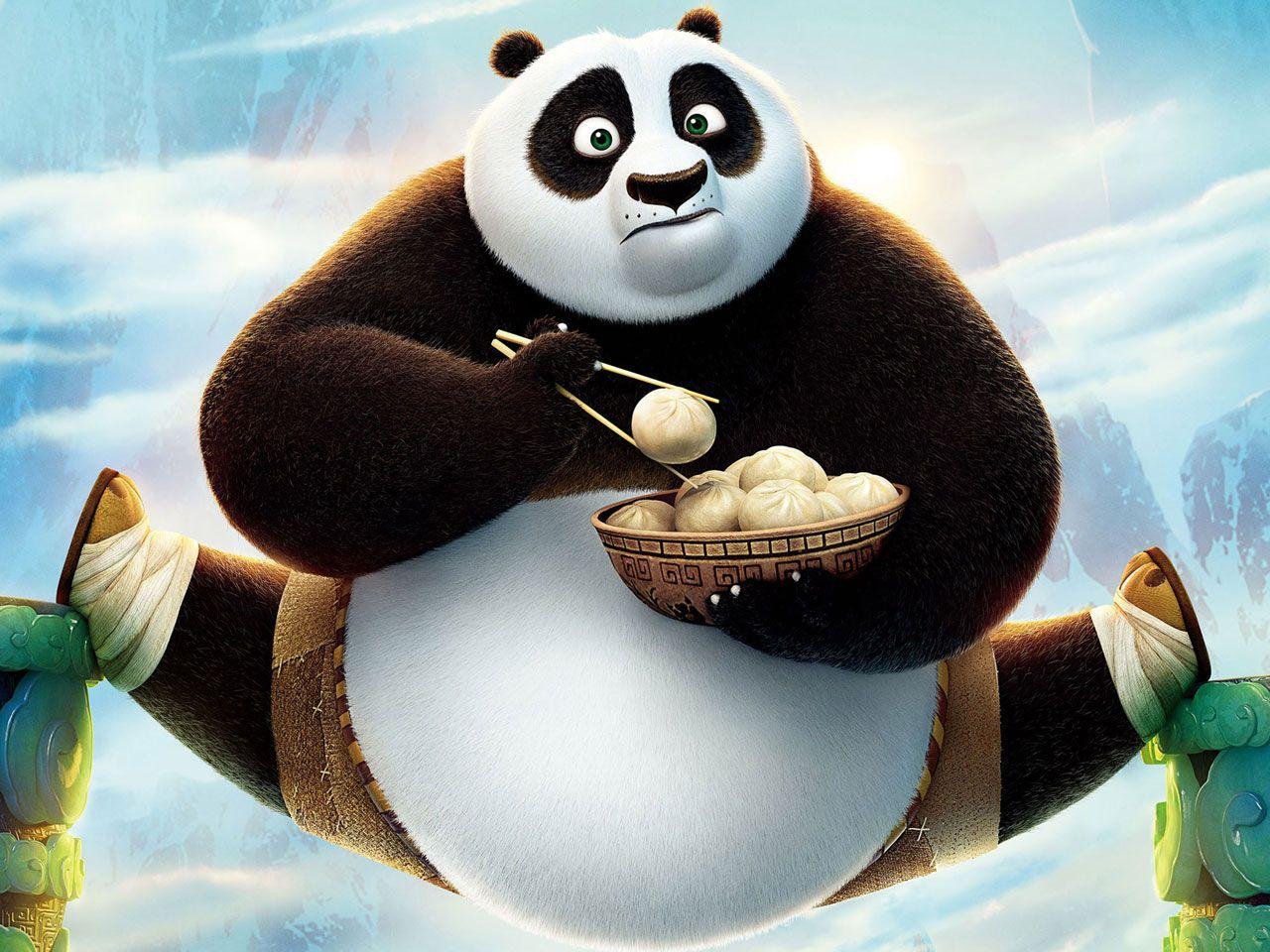 Kung Fu Panda 3 Wisdom Of Oogway Amazing Life Daily Kung Fu Panda 3 Kung Fu Panda Panda Movies