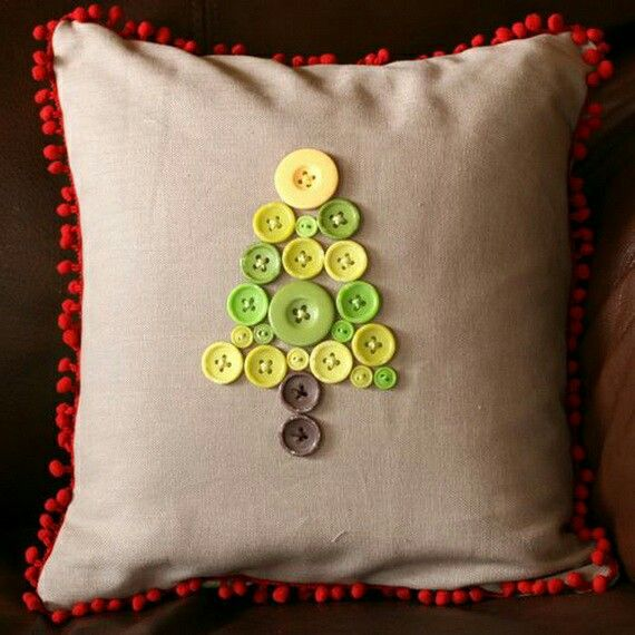 View these Gorgeous Handmade Christmas Pillow Inspirations for easy decoration and great gifts. These gorgeous Christmas handmade Pillows are wonderful to ... & Pin by Andrada Garbovan on Pillows | Pinterest | Pillows pillowsntoast.com