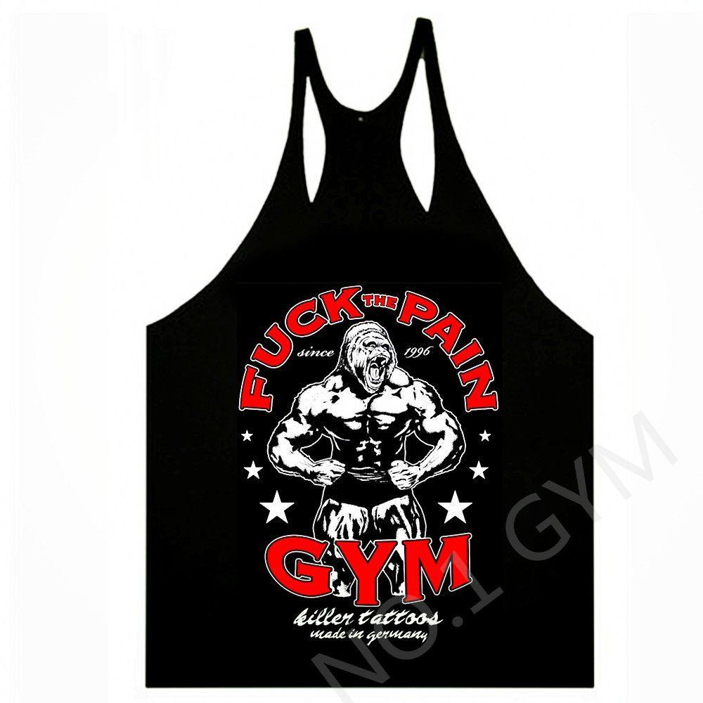 Gym Muscle Bodybuilding Black Mesh Fitness Power Lifting: Pin By Kalani Enos On METAL MOLESTING GOODIES
