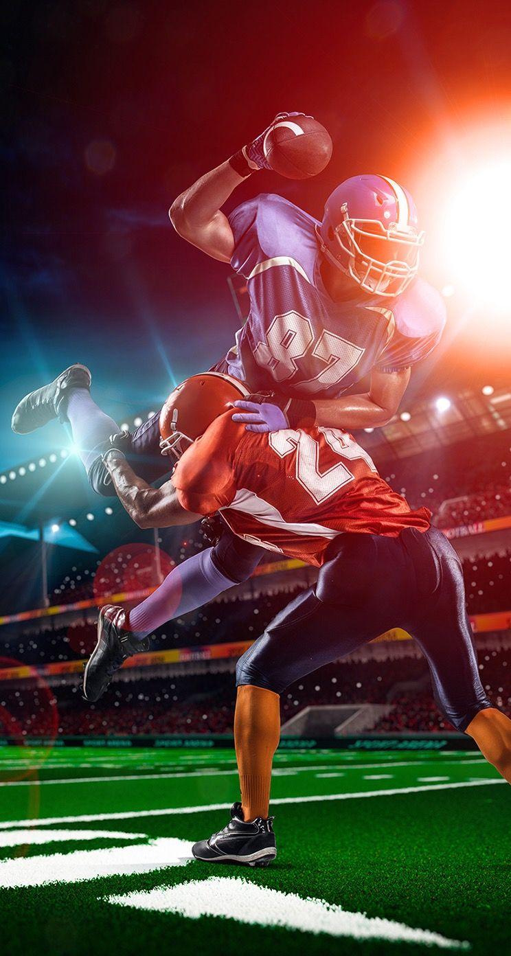 Futbol americano deporte fondo de pantalla futbol for Fondos de pantalla de futbol para celular