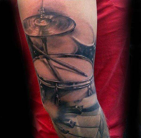 Pin On Tattoo Idreas