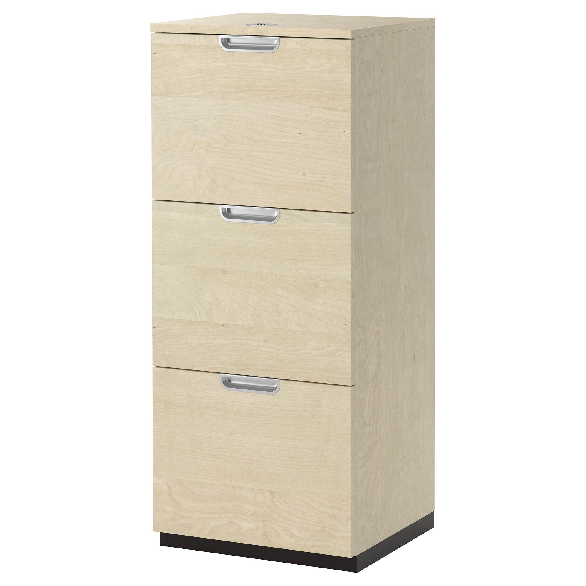 Us Furniture And Home Furnishings Filing Cabinet Ikea Storage