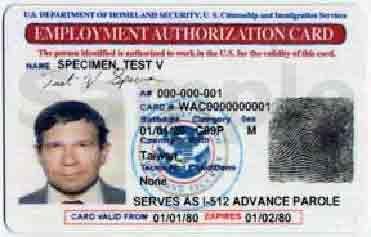a61ac65897ed2d1d84ea5395f74cc568 - How Long Does It Take To Get Employment Authorization Card