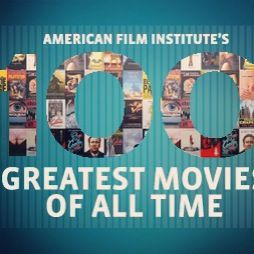 82 Watch Afi S 100 Greatest Movies Of All Time Great Movies