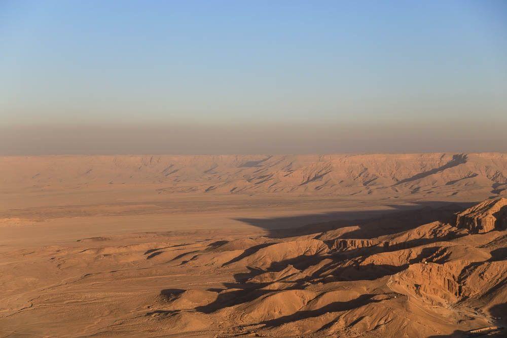 EGYPT WITH SCOTT JACKSON Visit egypt, Egypt, Egypt travel
