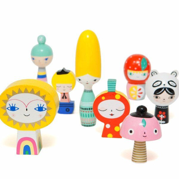 1000 images about play on pinterest wooden toys hot toys and best toys acer friends wooden classic
