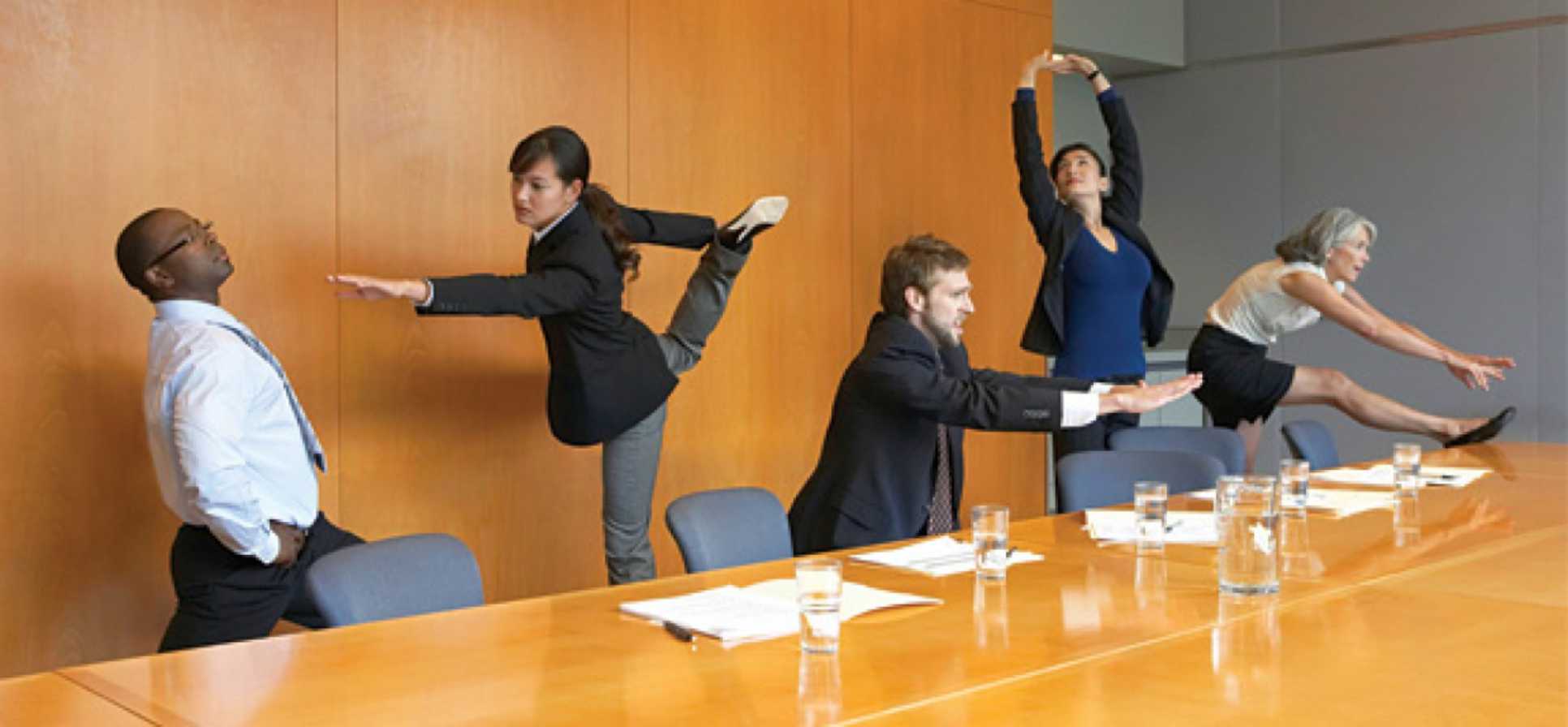 workplace health promotions reaching - HD1932×896