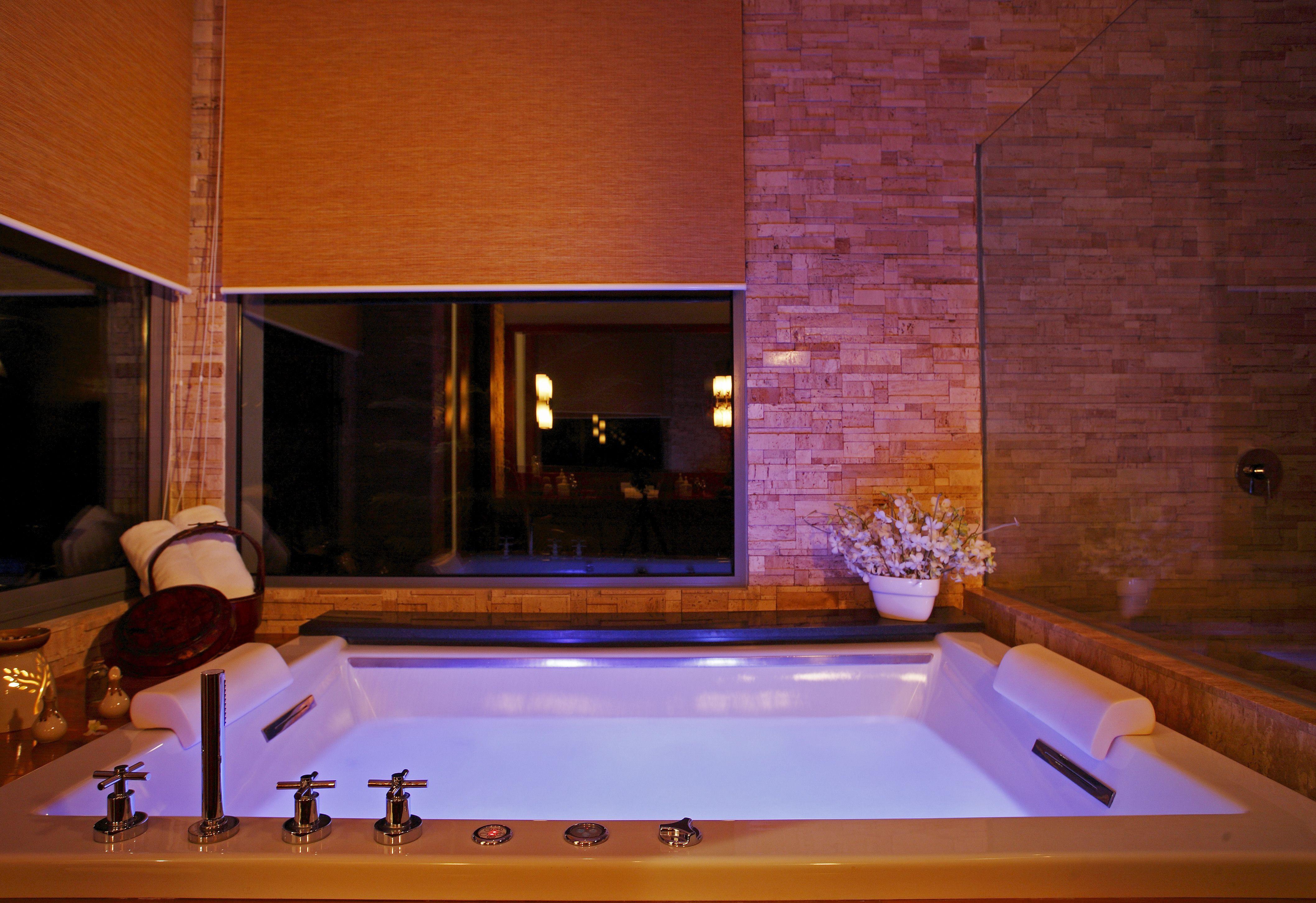 Bathroom Renovation Costs Cost To Redo Bathroom Bathroom Renovation Cost Cost To Redo Bathroom Clear Glass Shower Door