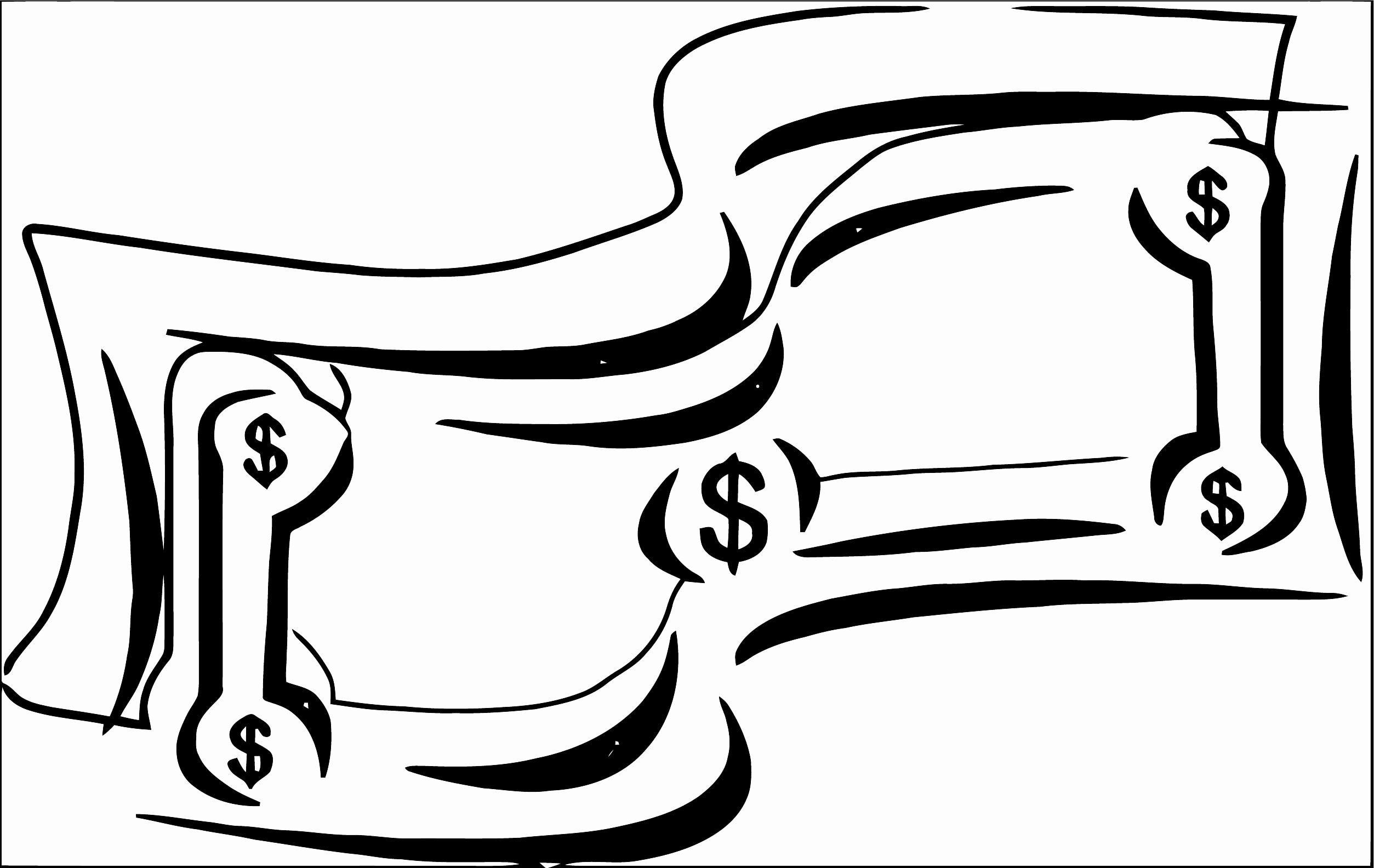 Dollar Bill Coloring Page Fresh Worksheet Dollar Bill Printable Worksheet Fun Worksheet Bank Notes Dollar Banknote Banknotes Money