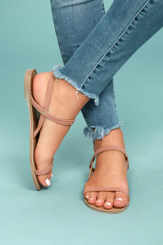 138 Best sandals images in 2020 | Sandals, Shoes, Me too shoes