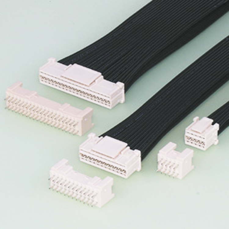 Pitch 2 0mm Jst Pnd Connector Wire Harness 8 10 12 14 16 18 20 22 Pin Harness Wire Connectors Wire