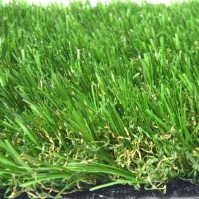 Realgrass Deluxe Artificial Grass Synthetic Lawn Turf Sold By 15