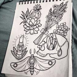 Neotraditional Tattoo On Tumblr Neo Traditional Tattoo Tattoo Designs Tumblr Traditional Tattoo Design