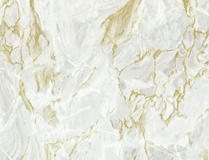 Grey Brown Carrera Marble Sticky Back Plastic 2m X 67 5cm 3468030 Sticky Back Plastic Beige Marble Marble Desktop Wallpaper