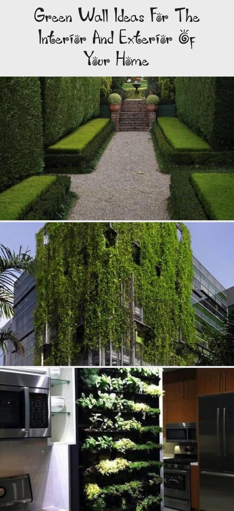 Garten - Gartengestaltung || Ideen den Garten zu gestalten #garten #gärtnern #gartenideen #gartengestaltung #Landschaftsgarten #landschaftsgarten