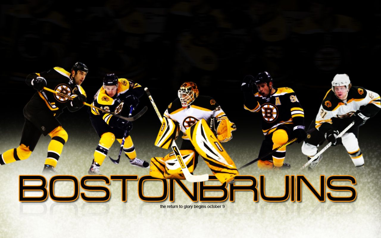 Boston Bruins Boston Bruins Boston Bruins Wallpaper Boston Bruins Hockey