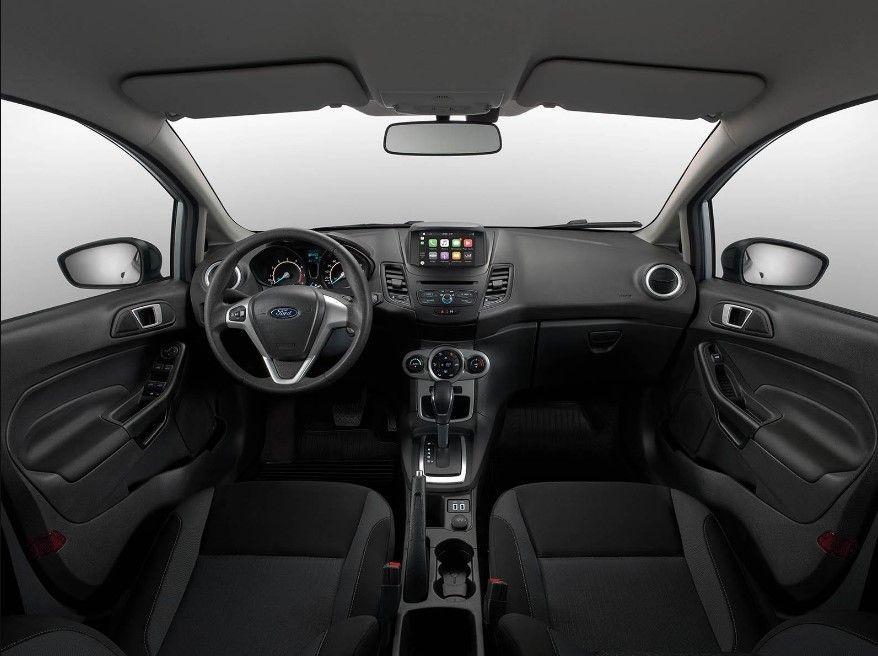 2019 Hyundai i40 Modifications and Cost Estimate ...
