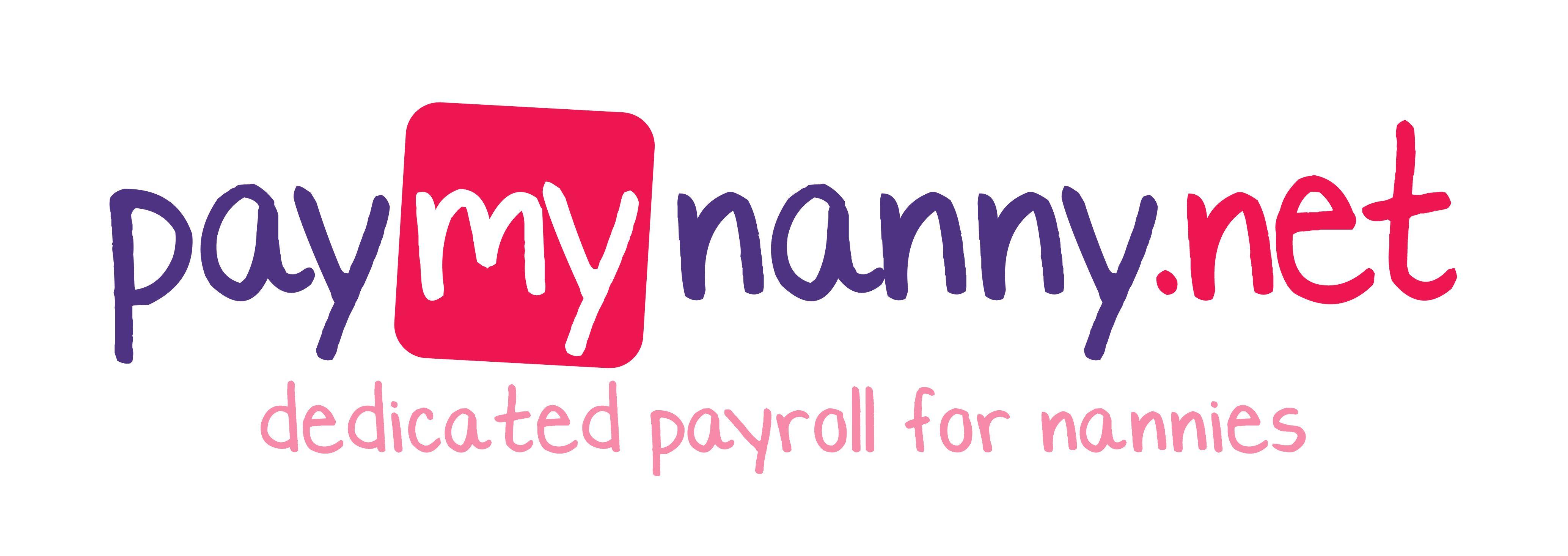 Nanny payroll, Payroll, Dedication