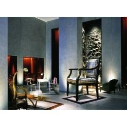 Worlds Most Famous Men Interior Designers / Decorators