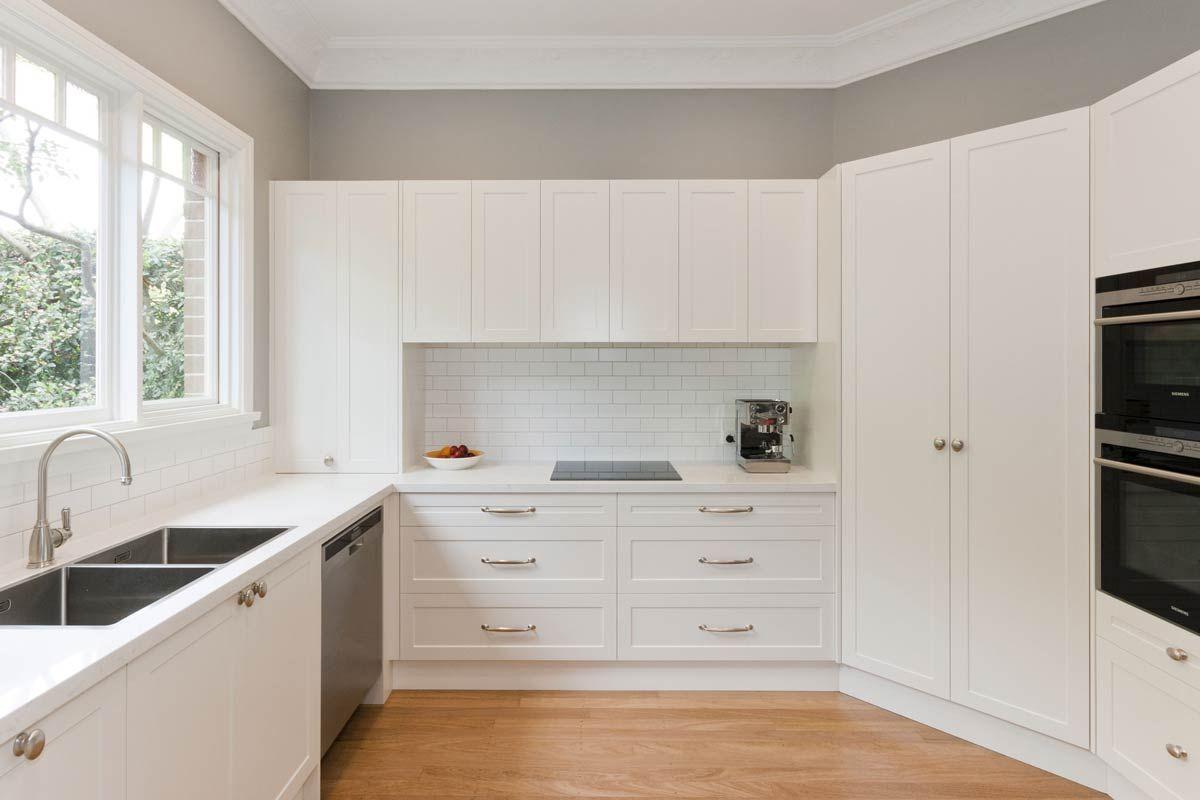 Kitchen Design Production Manufacturing Kitchen Design Gallery Classic Kitchen Design White Modern Kitchen