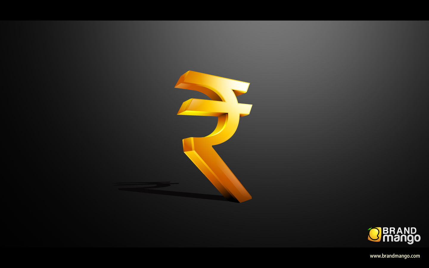Dharbhar Indian Rupee Symbol Wallpapers Epic Car Wallpapers