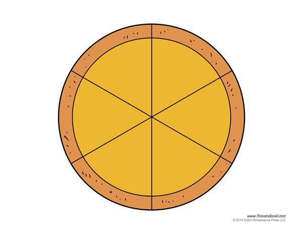 pizza template project preschool pizza pizza craft printables
