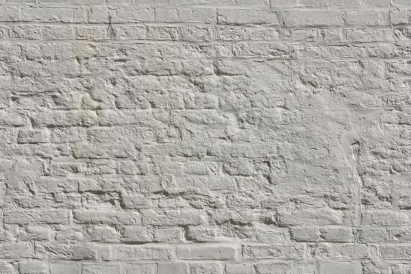 How to Remove Paint to Expose an Interior Brick Wall ...