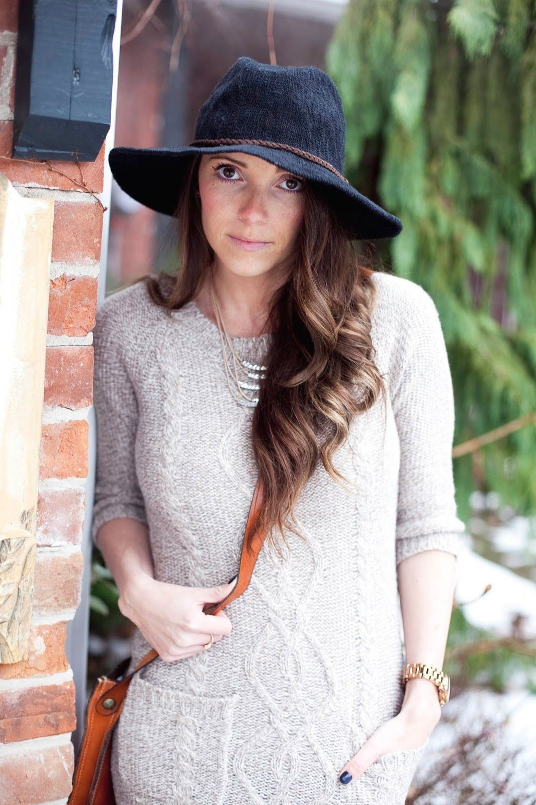 Long curls panama hat style inspirations pinterest panama