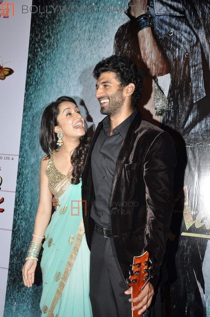 Aditya Roy Kapoor Girlfriend Aditya Roy Kapoor Family Aditya Roy
