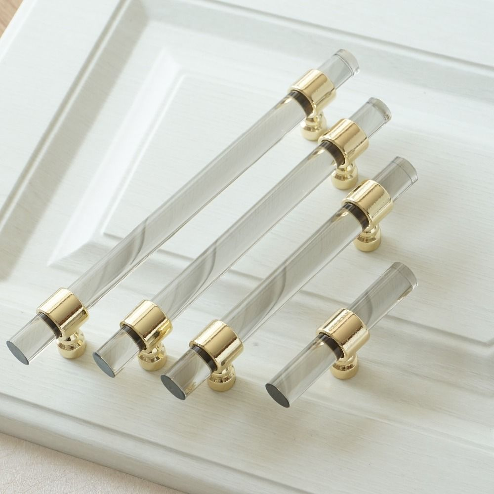 Cheap cabinet pulls buy directly from china suppliers