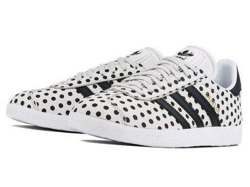 adidas gazelle cq2179