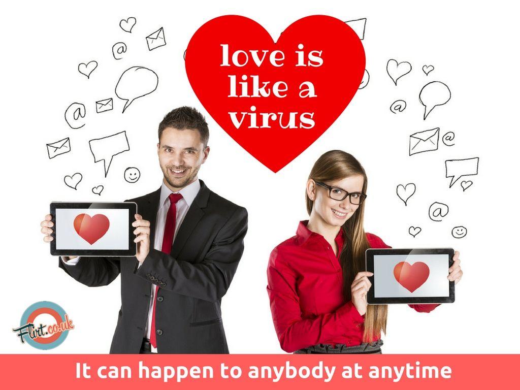 dating uk gratis christian speed dating swansea