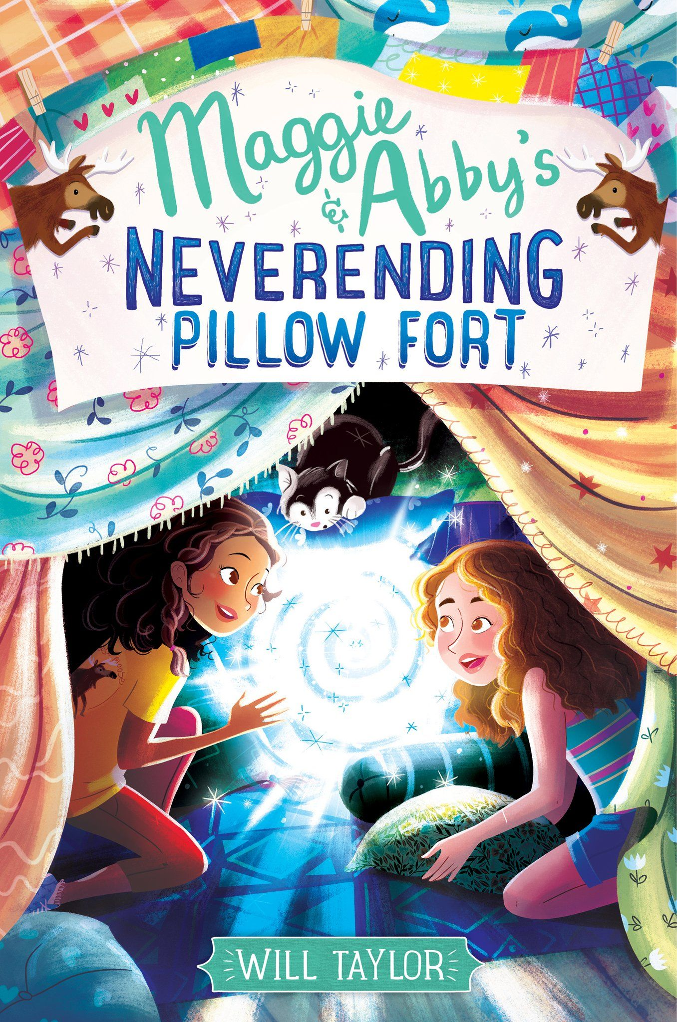 6 twitter books for tweens mighty girl books pillow fort