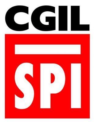 Pescara è morto il sindacalista Giuliano Colazilli