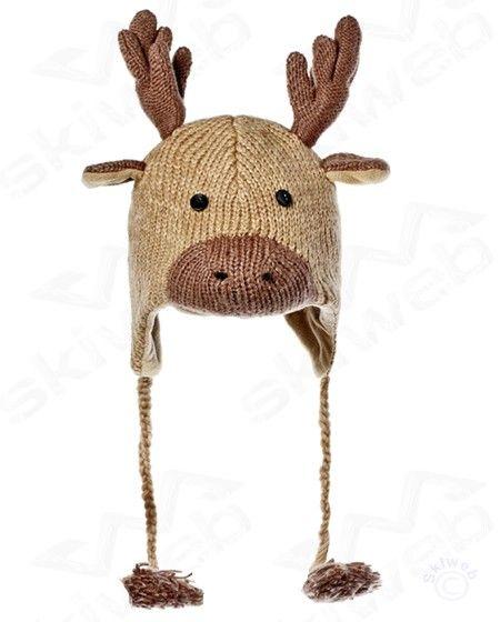 Animal Hats  2fced5a038fa