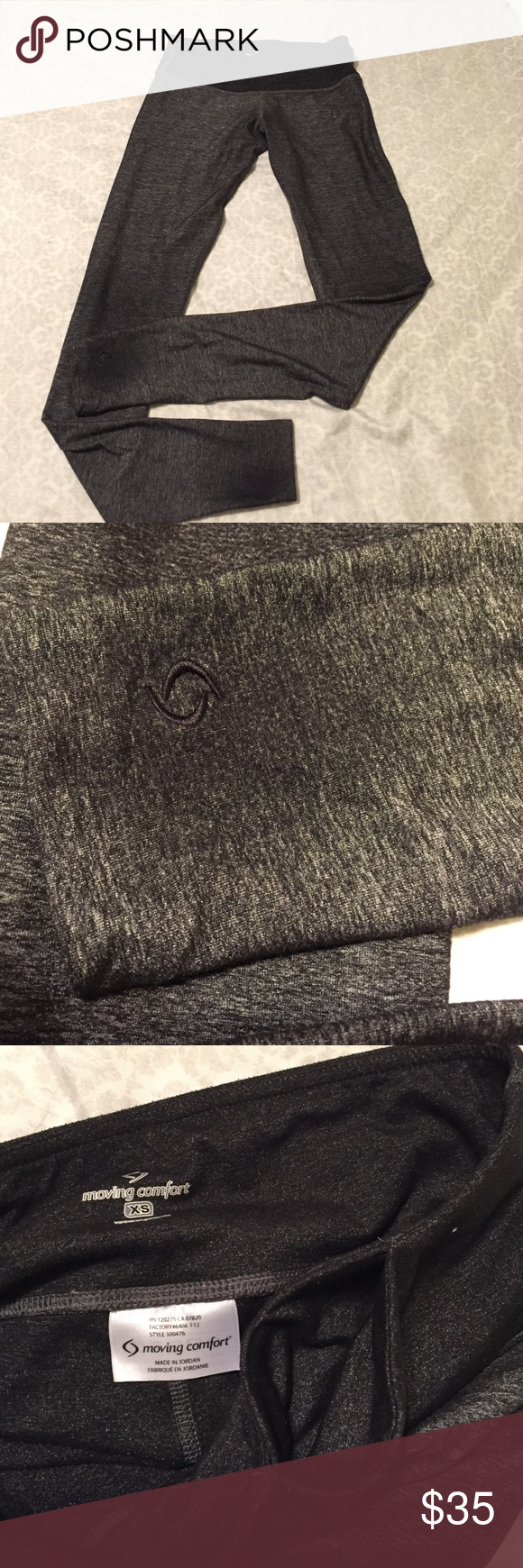 Full length leggings So soft and comfortable, same or even better quality than Lululemon. Perfect condition. I'll trade for same items in small. lululemon athletica Pants Leggings