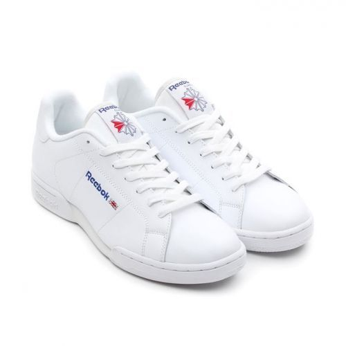 reebok tennis men sneakers