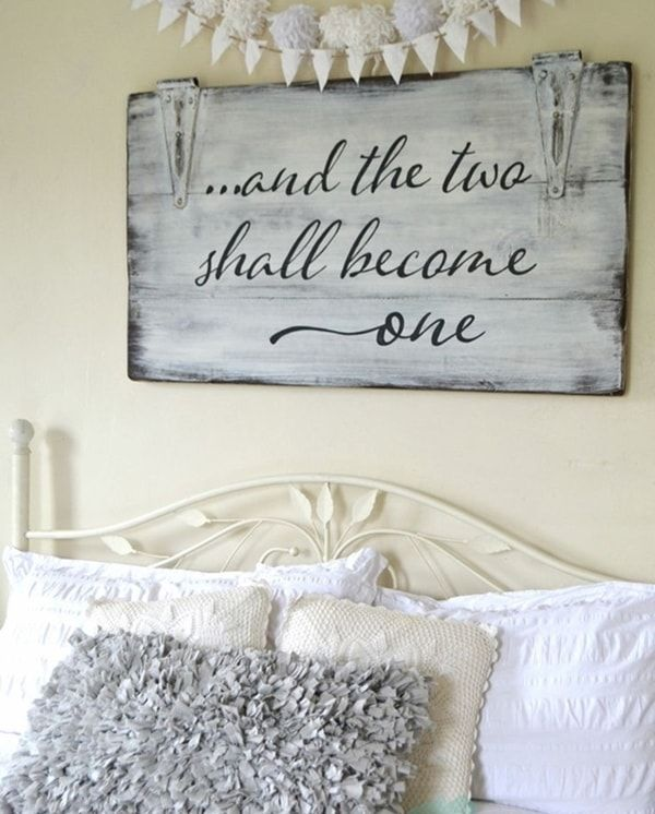 Decora con cuadros de madera cuadros con frases frases for Comprar cuadros bonitos