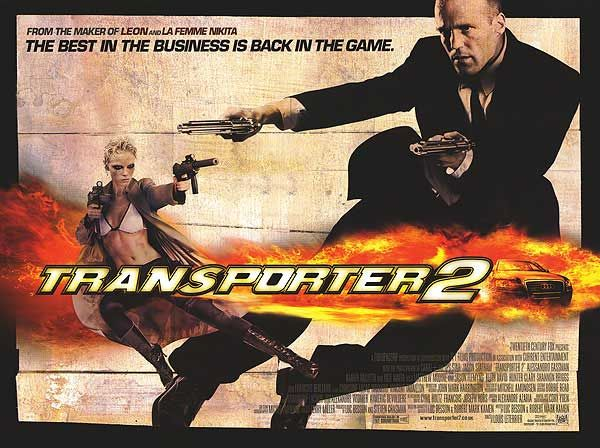 English Dubbed Movies Transporter 2 2005 - Hindi Dubbed -6372