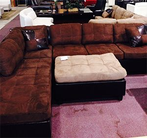 Charmant FURNITURE CLEARANCE CTR   Pennsauken, NJ, New Castle, DE The AFR Furniture  Clearance