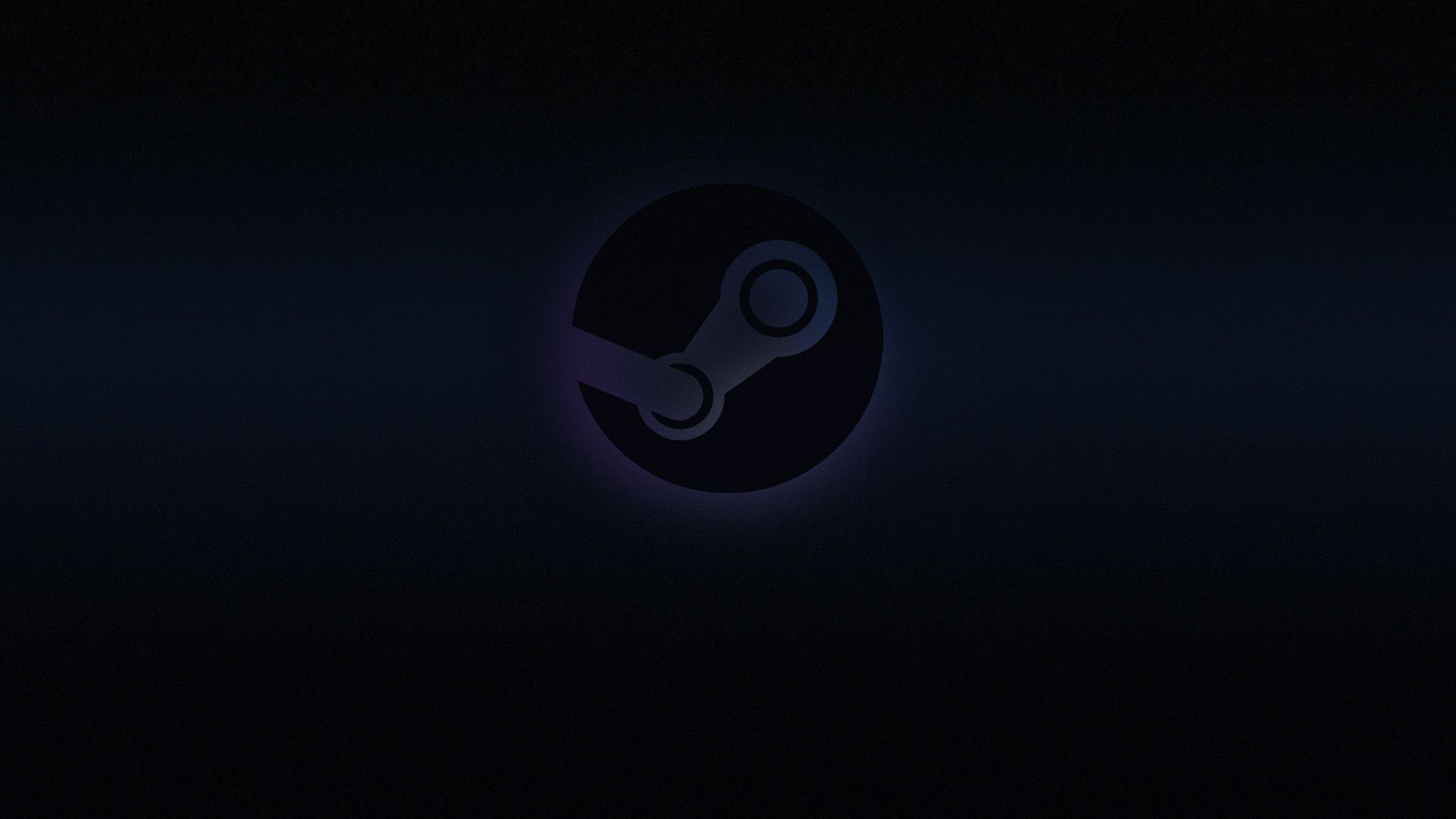 Best cheap steam profile backgrounds /? 1920×1200 Steam