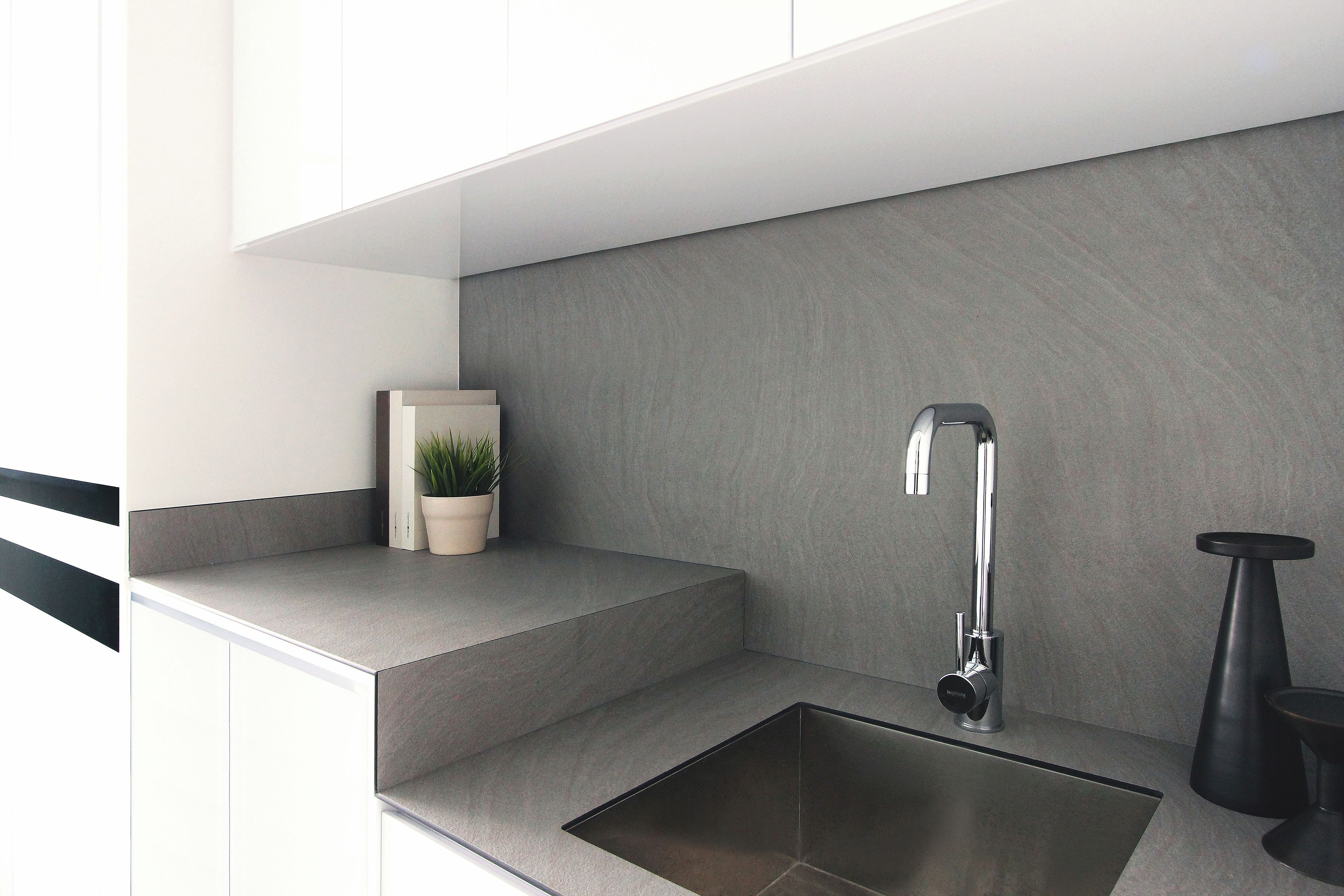 Marble Granite Quartz Solid Surface Countertops Vanity Tops And Kitchen Tops Singapore Countertops Solid Surface Countertops Solid Surface Countertops Kitchen