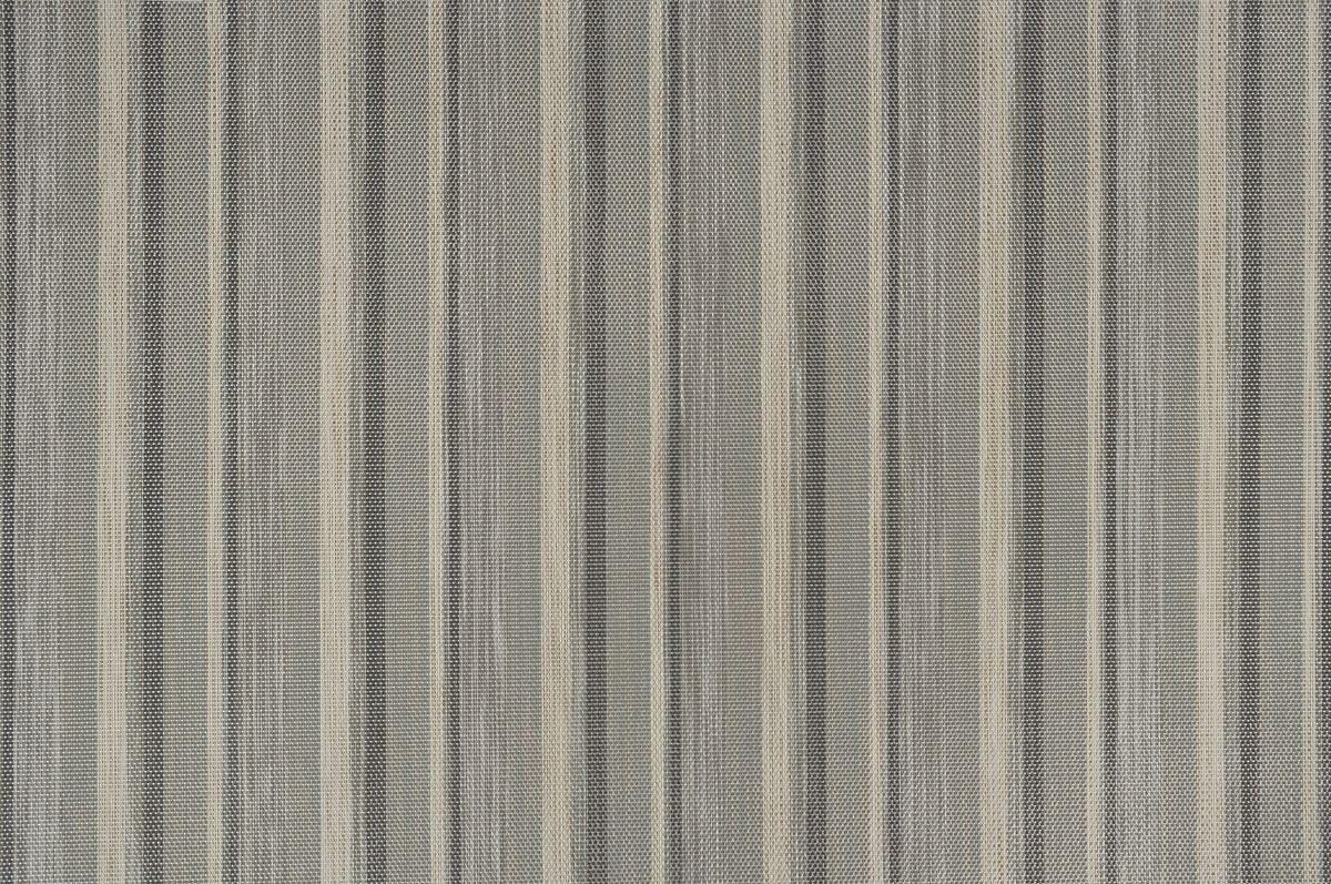 Phifer Swatch Phifertex Stripes XUQ Skyline Stripe