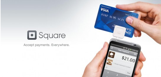 Yes I accept credit cards with Square and Paypal.