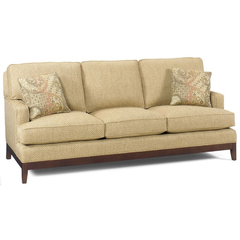 Superbe Temple Bach Sofa Discount Furniture At Hickory Park Furniture Galleries